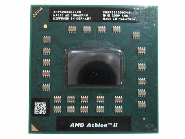 2.1GHz, 2 x 512 KB, NIL, Dual-Core
