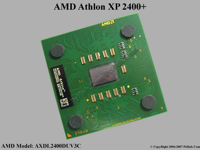 Amd Athlon Drivers Download For Xp