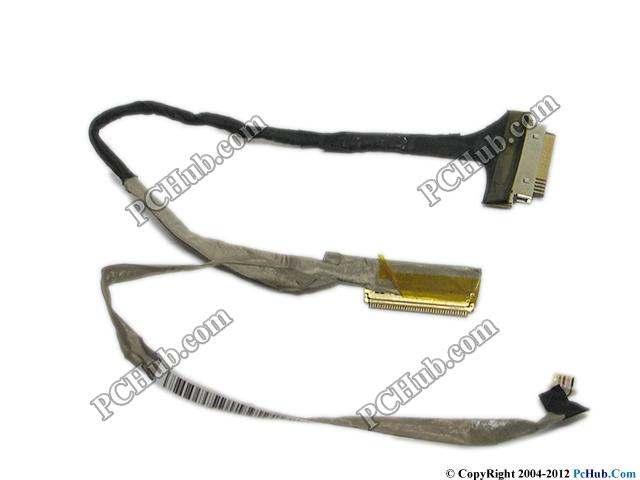 "LCD Cable for 10.1"" (LED) LCD Display Screen"
