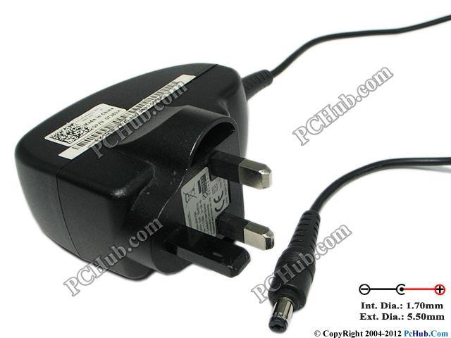 Asian power device inc