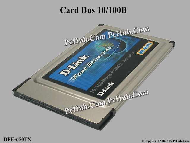DOWNLOAD DRIVER: D-LINK DFE-650TX