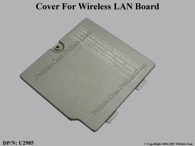 DELL INSPIRON 510M WIRELESS NETWORK DRIVERS FOR WINDOWS 8