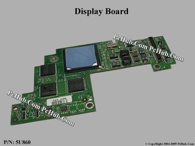 DELL C840 DISPLAY WINDOWS 10 DRIVER