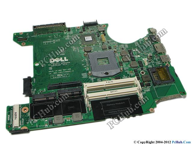 INTEL HM65 EXPRESS DRIVER FOR WINDOWS 7