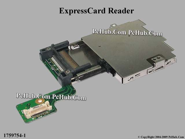 Dell xps m1330 ram slots