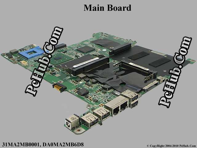 DRIVERS FOR GATEWAY MA2 ETHERNET CONTROLLER