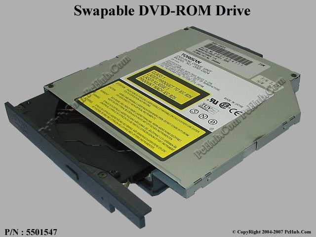 TORISAN DVD ROM DRD U824 DRIVER FOR PC