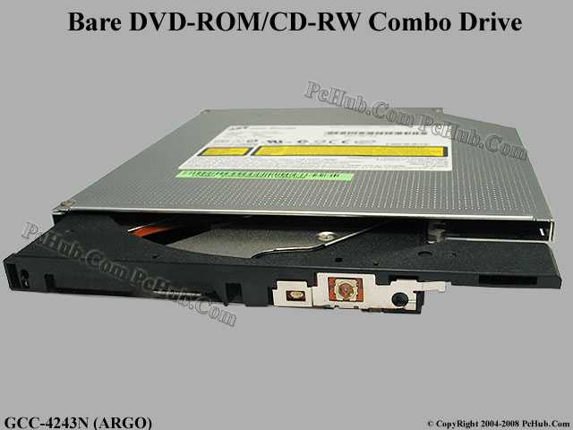 DVD GCC-4243N DOWNLOAD DRIVER