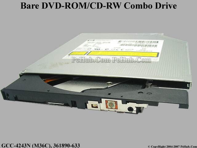 HL-DT-ST GCC-4243N WINDOWS 7 64 DRIVER