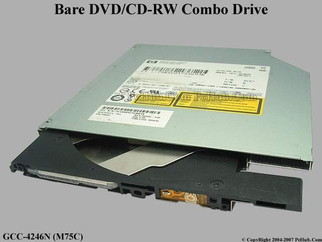 DVD GCC 4246N DRIVERS FOR WINDOWS 10