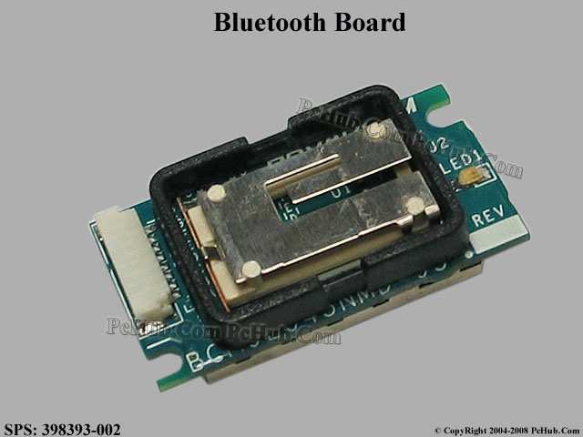 HP COMPAQ 6710S BLUETOOTH DRIVER FOR PC