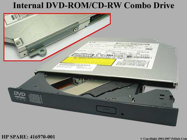 DOWNLOAD DRIVER: HP COMPAQ NX6110 CD