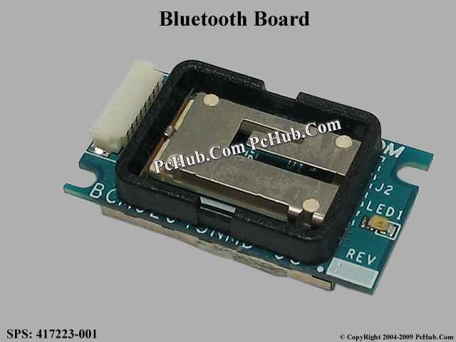 HP COMPAQ NX8220 BLUETOOTH DRIVERS FOR WINDOWS VISTA
