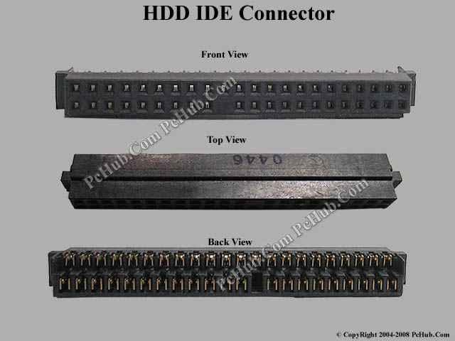 HP-Pavilion-dv1000-Series-HDD-Caddy-Adapter-b-38222.jpg
