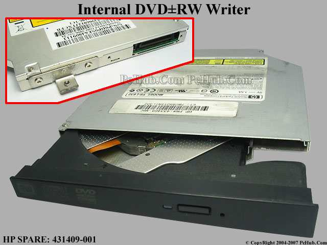 HP PAVILION DV6000 DVD DRIVE WINDOWS 7 DRIVERS DOWNLOAD