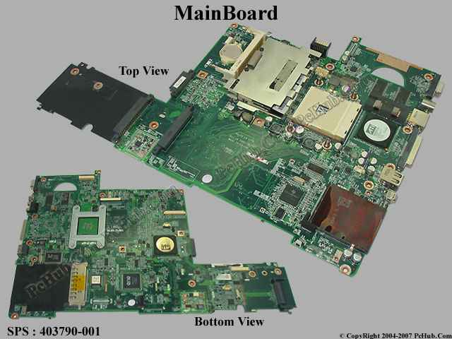 DV8000 MOTHERBOARD DRIVER FOR PC