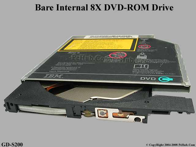 HITACHI DVD GD-S200 DRIVERS PC