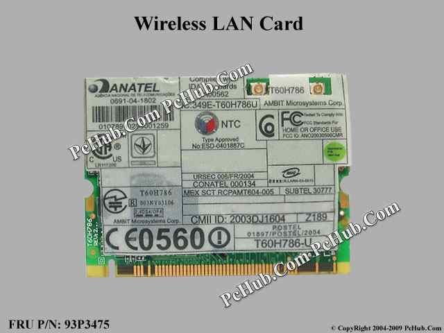 IBM R50E LAN CARD WINDOWS 8.1 DRIVER DOWNLOAD