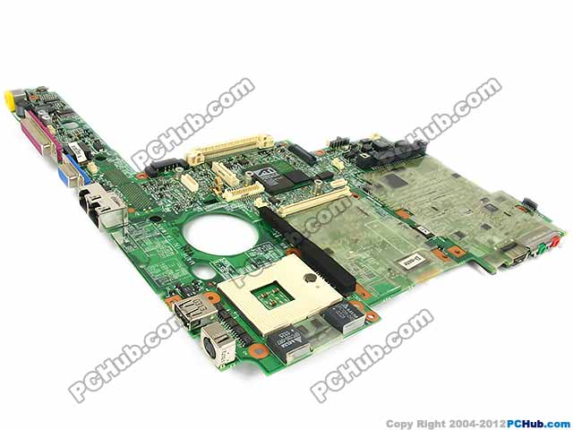 DOWNLOAD DRIVERS: INTEL 845MP CHIPSET