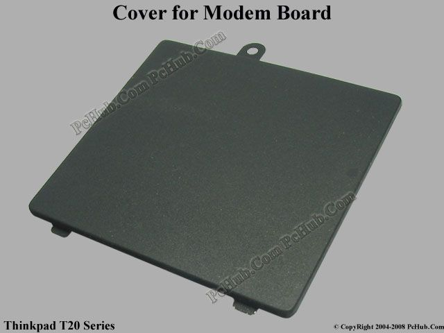OEM Replacement For Thinkpad T20 Series
