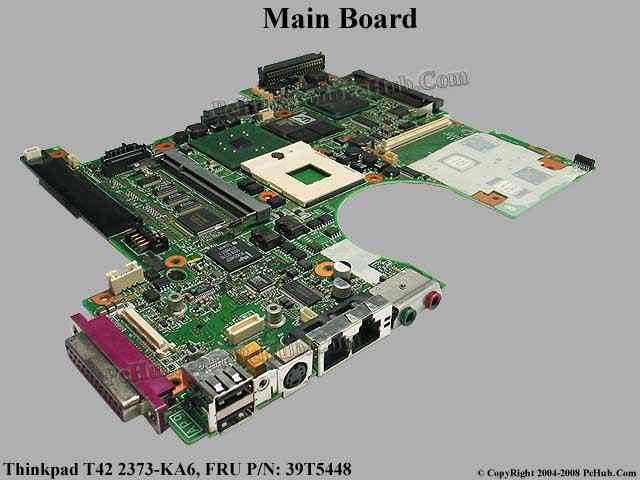 IBM T42 RADEON 7500 WINDOWS 8 DRIVERS DOWNLOAD (2019)