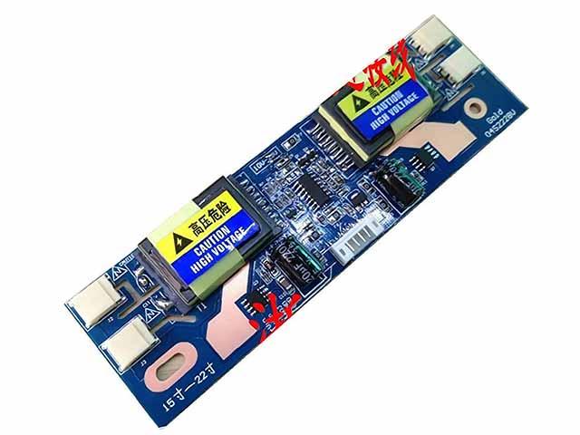 PCH Inverter 4-Lamp Type LCD Monitor /TV Inverter (Universal Use