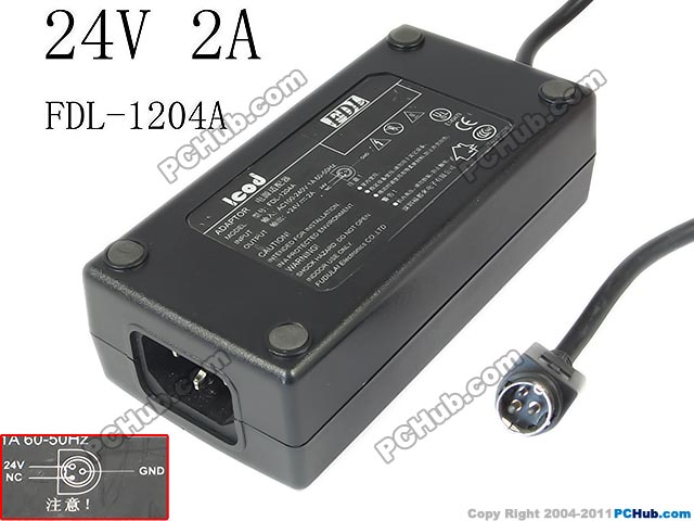 it106 1204a 04 1 if the current firmware version is h106, it is not necessary to upgrade the firmware how to check your firmware version: lg-nas webmenu -- system -- firmware -- optical disc drive.