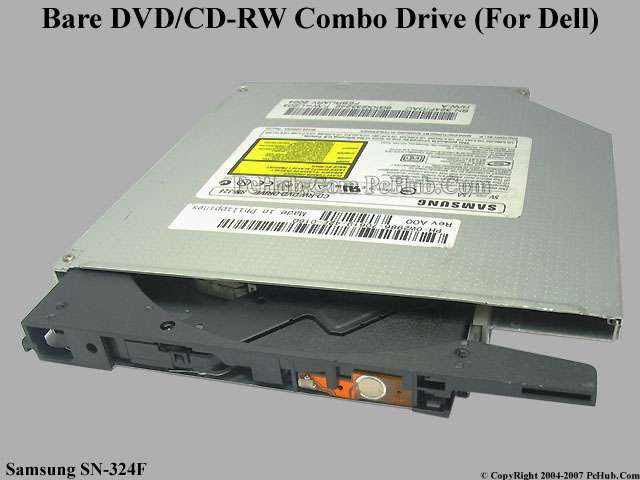 SAMSUNG SN 324F DRIVERS FOR WINDOWS 7