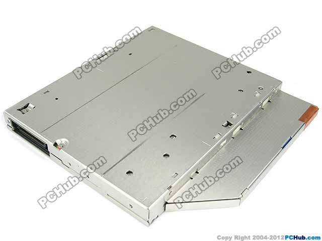 Optiarc dvd rw ad-7580a ata device