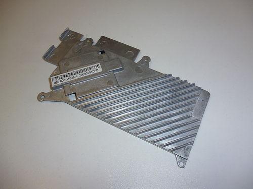 GPU Heatsink Plate
