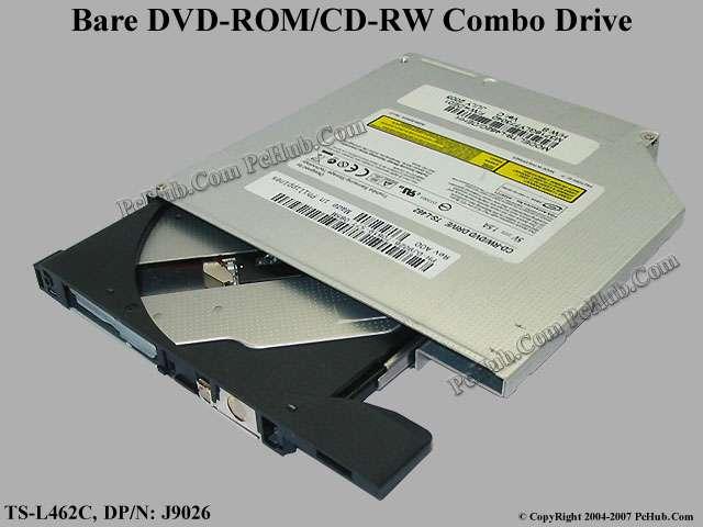 My tsst corp.cdrw/dvd tsh492b type dvd/cd-r