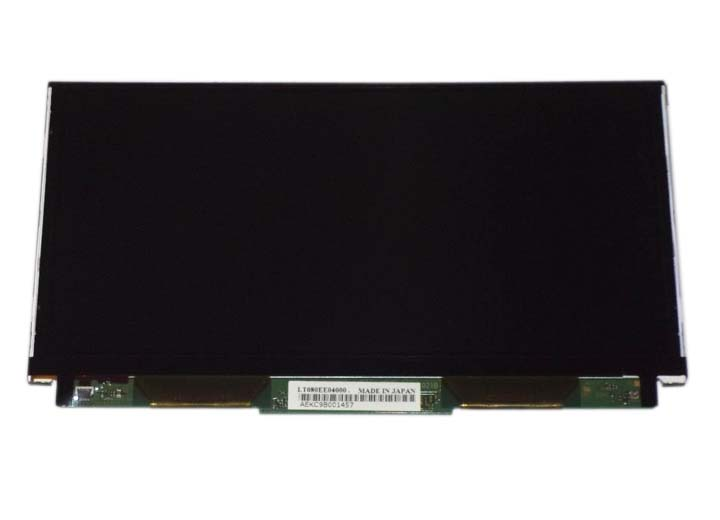 LCD(LED) Screen