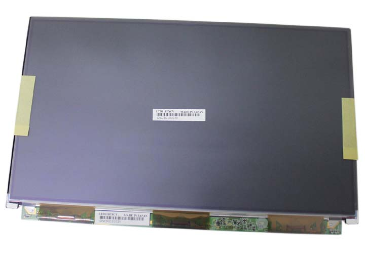 "11.1"" WXGA HD LCD(LED) Display Screen"