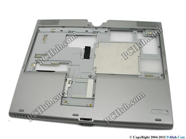 toshiba portege m400 service manual
