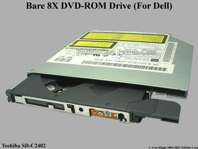 DVD SD-C2402 DRIVER FOR WINDOWS