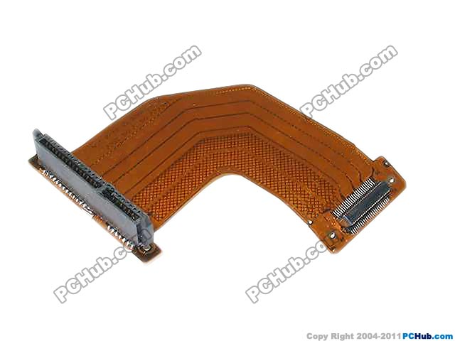 Replacement Part For LifeBook T4020D (SATA)